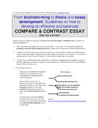 cause and effect essay assignment www gxart orgcause and effect essay  assignment write articles for moneyconsider Spectrum Networks