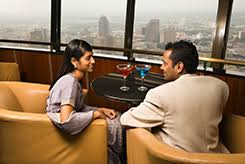 Helpful Tips for Dating After a Divorce   Dads Divorce Dads Divorce
