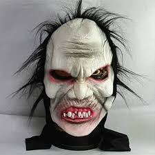 bane mask spirit halloween zombie gas mask costume halloween pinterest masking dapper death