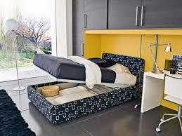 creative room ideas for teenage girls pantry entry modern