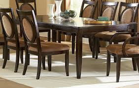Discount Dining Room Sets Provisionsdiningcom - Cheap dining room chairs