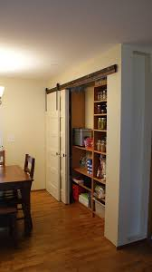 Home Decor Sliding Wardrobe Doors Best 25 Bypass Barn Door Hardware Ideas On Pinterest Closet