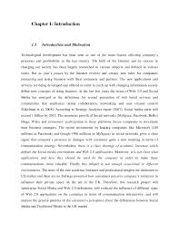 methode pour la dissertation jpg United Way of Northwest Michigan