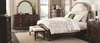 las vegas furniture online shop local and get the best prices springtime super sale