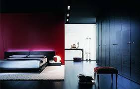 Modern  Contemporary Bedrooms Designs Ideas - Best bedroom designs