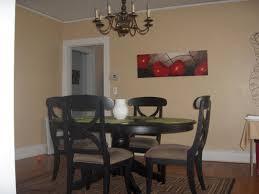 Home Design Ebensburg Pa by 100 Home Design District West Hartford New Park Avenue