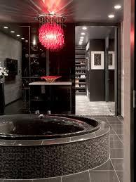 Beige And Black Bathroom Ideas 100 Red Bathroom Ideas Boy And Bathroom Ideas Boys Bathroom