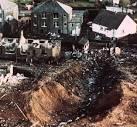 Image result for Lockerbie Bombing