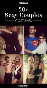 175 best costume and mixer ideas images on pinterest halloween