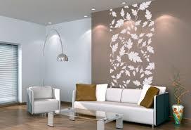 Tendance Chambre A Coucher by Indogate Com Decoration Moderne Chambre Acoucher