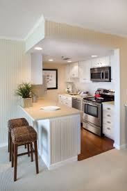 charming kitchen designs for small apartments 81 for your home