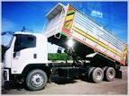 Dump Truck เช่า-ซ่อม:เช่ารถเครน เช่ารถเทลเลอร์ เฮี๊ยบ JCB แบ็คโฮ ...