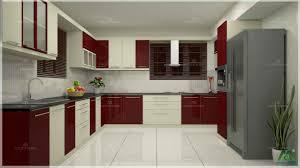 architectural u0026 interior designers