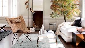 Home Decor Mississauga by Modern Furniture And Home Decor Cb2