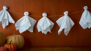 last minute diy halloween decorations halloween ideas tesco living