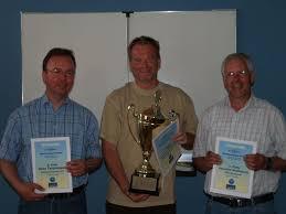 Jens Teichmann (2.), Frank Jankowski-Zumbrink (1.), Joachim Kuhlmann (3.) - 85V_E5310026_800