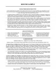 Flight Attendant Job Description Resume by Resources Executive Resume Airline Industry