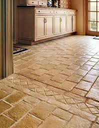 type of tiles for living room 2017 and with nice floor tile ideas