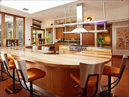 Big Kitchen Island Designs Kitchen L Shaped Kitchen Floor Plans Big Kitchen Islands Kitchen