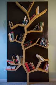 Wooden Crate Bookshelf Diy by Best 25 Bookshelf Diy Ideas On Pinterest Bookshelf Ideas Crate