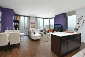 One Bedroom Apartments Chicago Apartment Bedroom For Rent Chicago Gold Coast Luxury Apartment 1