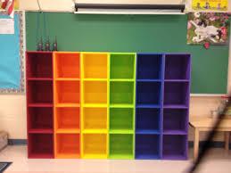 best 25 classroom cubbies ideas on pinterest student cubbies