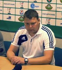 Aleksandr Sednyov