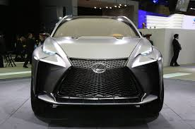 lexus lx470 crossover price in india toyota design chief promoted to head of lexus motor trend wot