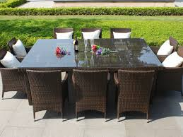 patio 62 patio dining sets clearance clearance patio dining