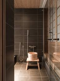 Best  Japanese Bathroom Ideas On Pinterest Zen Bathroom Zen - Japanese bathroom design