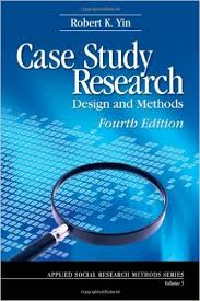Research Methods  Systematic observation case study methods Home   FC