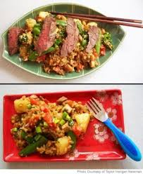 Dinners Ideas For Two 10 Quick Easy Dinner Recipes Two Ways Parenting