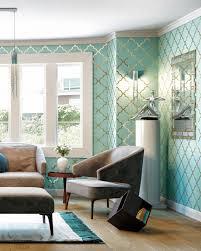 Best  Fabric Sofa Ideas On Pinterest Simple Sofa Sofa Chair - Fabric sofa designs