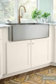 13 best the command center kitchen images on pinterest kraftmaid
