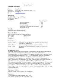 personal trainer resume examples soft skills trainer resume resume for your job application java trainer resume samples vosvetenet personal