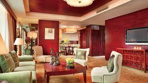 Red Wall Garden Hotel Beijing by Luxury Hotel Nanjing U2013 Sofitel Nanjing Galaxy Suning