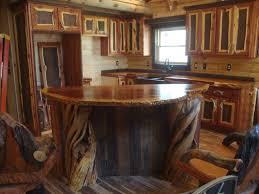 28 rustic log home decor ideas amp design rustic cabin rustic log home decor page not found littlebranch farm