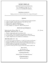 Pay forward essay   Curso de Direito   Faculdade Christus  amp  A few     Template