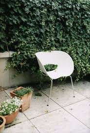 Toms Outdoor Furniture by Tom Vac Dining Chair By Vitra Ron Arad Contemporary Outdoor