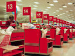 Target Credit Card Attack - Business Insider