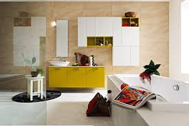 bathroom design ideas affordable cheap interior remodeling of
