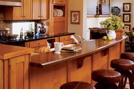 100 kitchen design plans with island kitchen design l