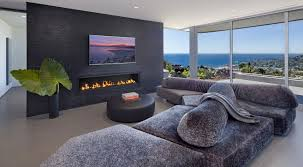 Designing Living Rooms With Fireplaces 51 Modern Living Room Design From Talented Architects Around The World