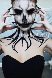 175 best halloween images on pinterest halloween ideas costumes