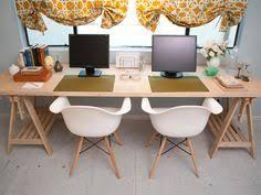 Bay Window Desk Image Result For Bay Window Ocean Scene Home Our Bedroom