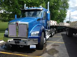 kenworth truck models kenworth t880 explored 40 inch vocational model offers weight