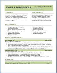 Aaaaeroincus Unusual Professional Resume Objective Samples John J Jobseeker Writing With Likable Professional Resume Objective Samples John J Jobseeker With