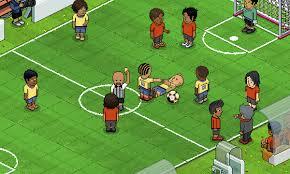 Asociación Profesional de Fútbol