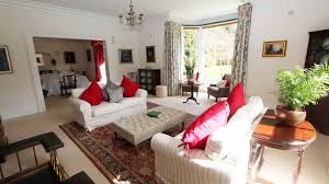 stately holiday home for let near aberdeen scotland
