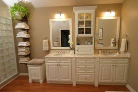 Painting Bathroom by Painting Bathroom Cabinets Sincerely Sara D Bathroom Cabinets